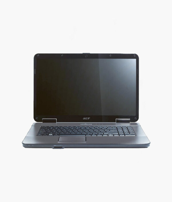 PC portable reconditionné Acer Aspire 7715 - Pentium Dual T4300