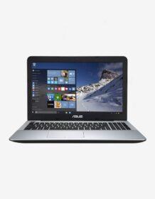 PC portable reconditionné Asus R556L - Intel Core i5-5200U
