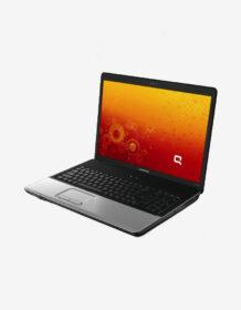 PC portable reconditionné Compaq Presario CQ70 - Intel Pentium Dual T3200