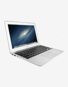MacBook Air A1370 - Intel Core 2 Duo