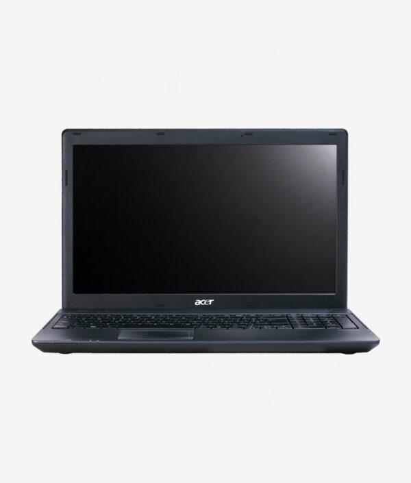 PC portable reconditionné Acer TravelMate 5335 - Intel Celeron 900