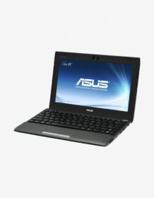 PC portable reconditionné Asus EeePC 1025C - Intel Atom N2800