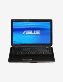 PC portable reconditionné Asus K50IJ - Intel Core 2 Duo T6570