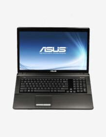 PC portable reconditionné Asus X93S - Intel Core i3-2350M