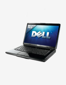 PC portable reconditionné Dell Inspiron 1546 - AMD Sempron SI-42