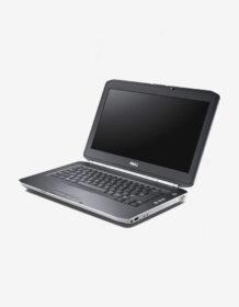 PC portable reconditionné Dell Latitude E5430 - Intel Core i5-3340M