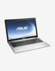 PC portable reconditionné Asus X550CA - Intel Pentium 2117U